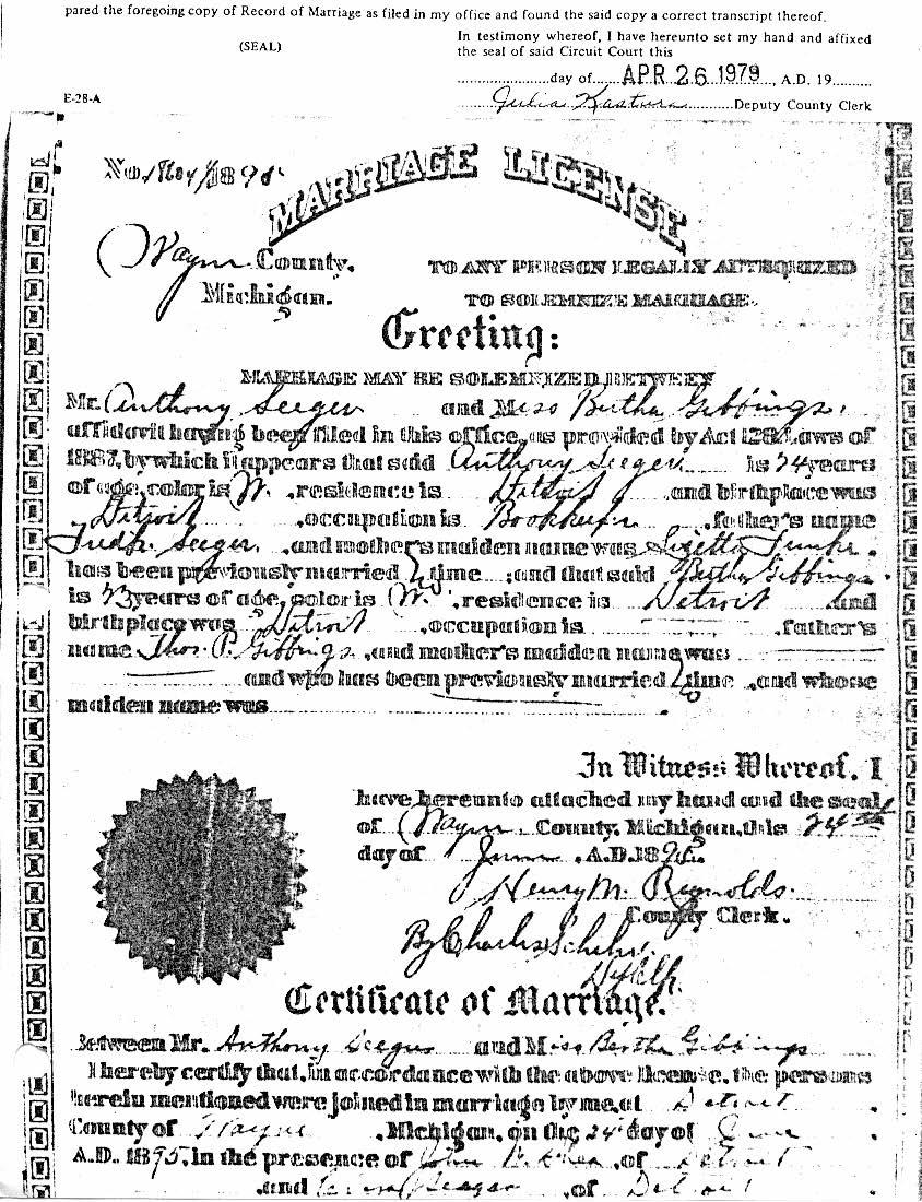 Sources file 1895marriage certseegermi aiddatafo Choice Image